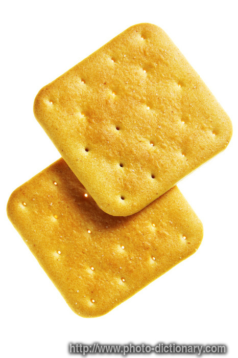 Image Result For Crackers With