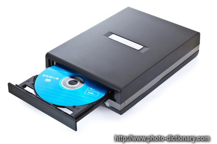 Okoker CD&DVD Burner - FREE Download Okoker …