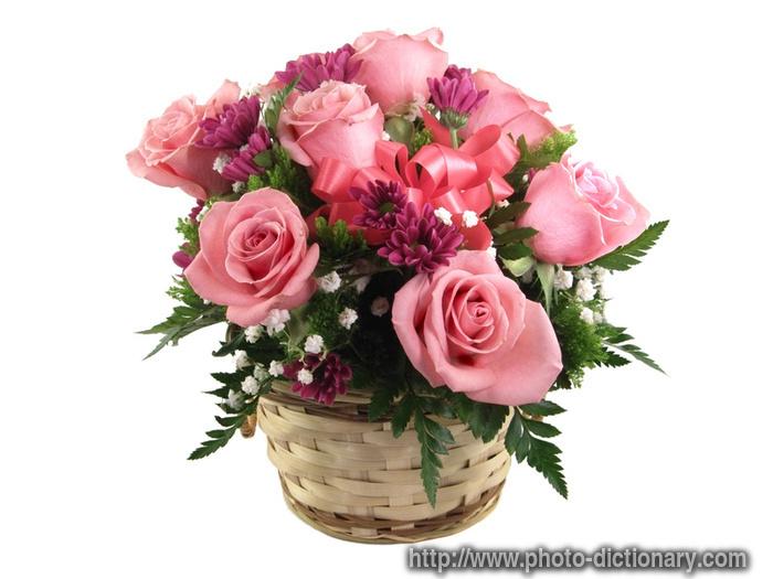 15293pink_roses.jpg