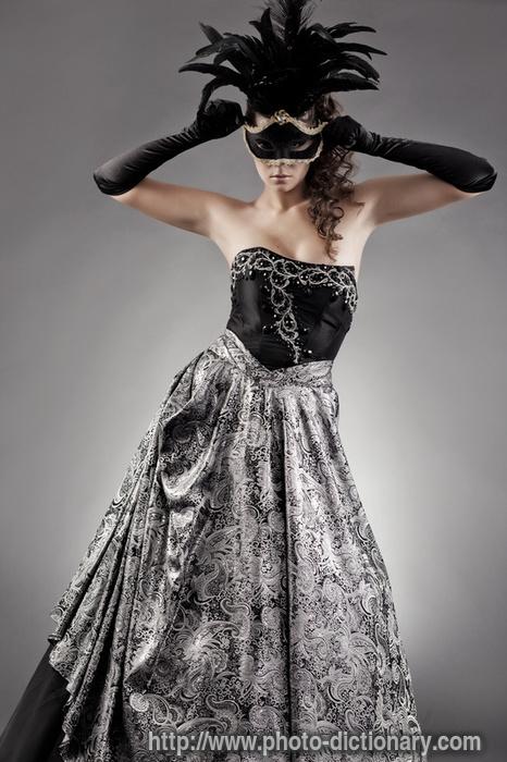 Odjeca xD - Page 3 1648evening_dress