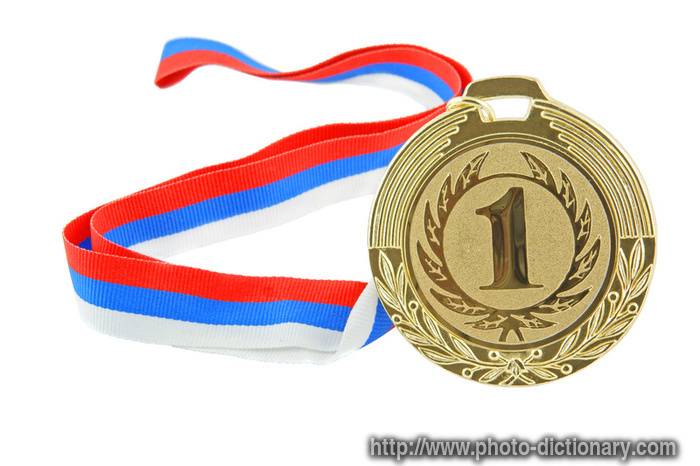 http://www.photo-dictionary.com/photofiles/list/1319/1819medal.jpg