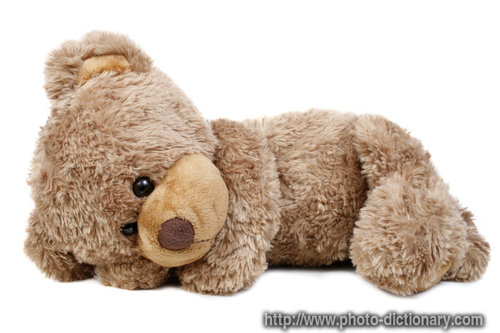 13932teddy_bear.jpg