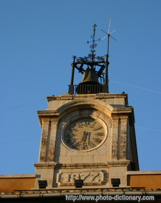 2076clock_tower.jpg
