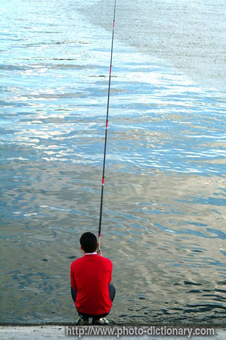 News in General 2092fisherman