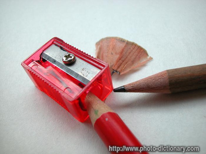 2305pencil_sharpener