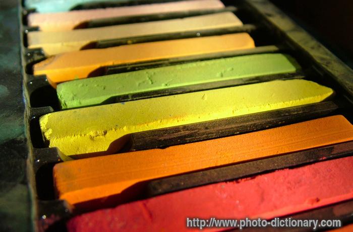 warm colors definition ngh thu t ph i m 224 u tr 234 n. Black Bedroom Furniture Sets. Home Design Ideas