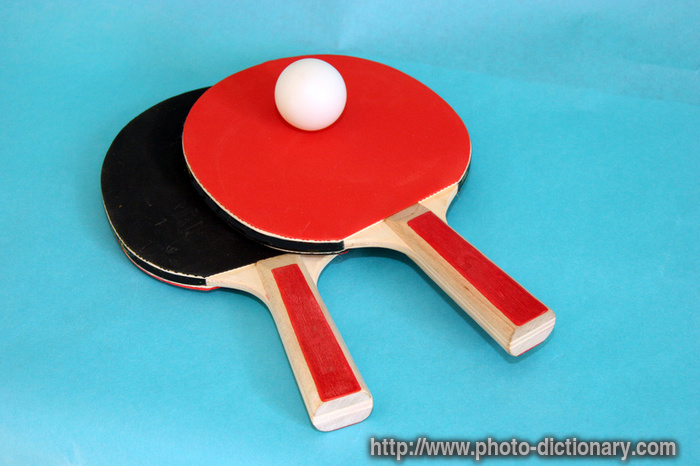 2497ping pong paddles France was no different than anywhere else. The synthesizer was adopted by a ...