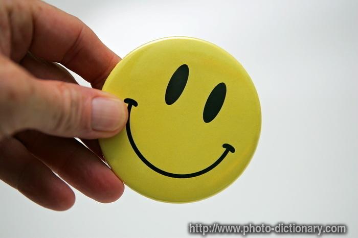 اقرأ وتكفيني الأبتسامة 2541smile.jpg
