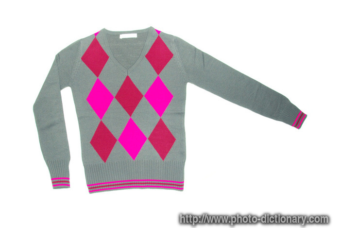 Knit Sweaters Urban Dictionary : Sweater definition cashmere england