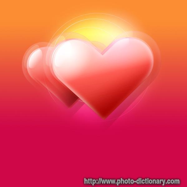 3150I_love_you