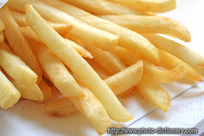 http://www.faqs.org/photo-dict/photofiles/list/244/830french_fries.jpg