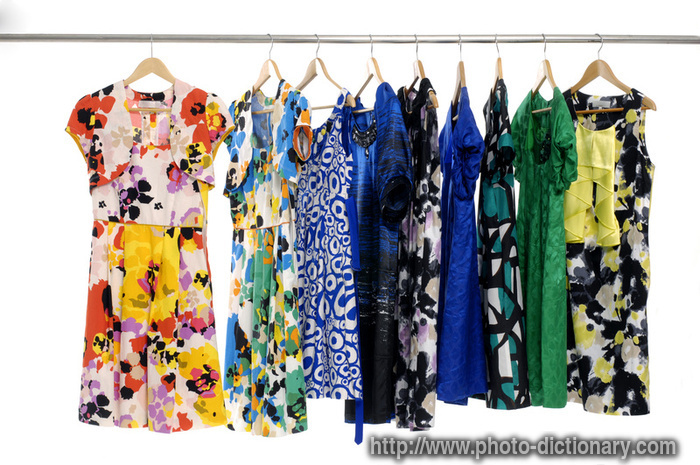 Designer fashion photo picture definition at photo for Couture clothing definition