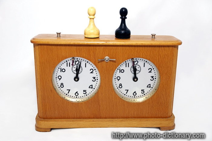 http://photo-dict.faqs.org/photofiles/list/2564/3420chess_clock.jpg
