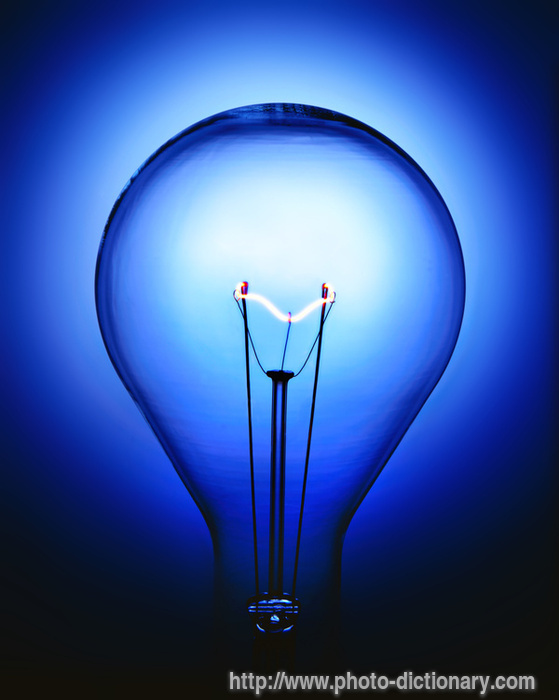 http://www.faqs.org/photo-dict/photofiles/list/283/1069light_bulb.jpg