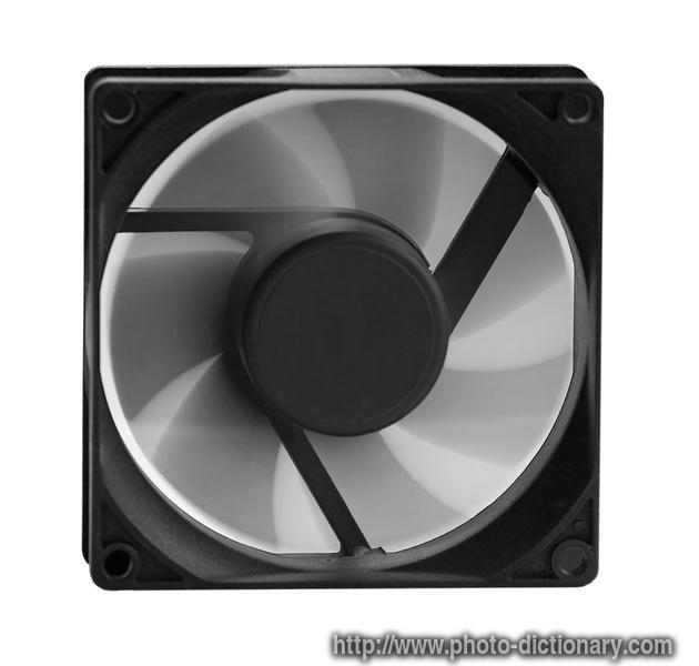 4082computer_fan.jpg
