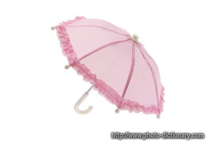 4380frilly_umbrella.jpg