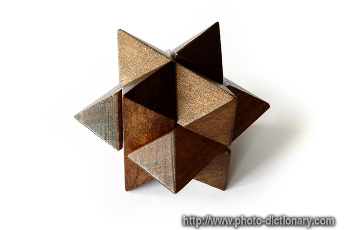 Wood Puzzle Solutions http://www.red-grey.co.uk/general/wood-puzzle-solutions.html