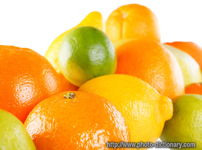 http://www.faqs.org/photo-dict/photofiles/list/3531/4674citrus_collection.jpg