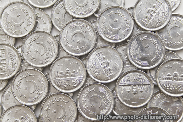 кредитные предложения для радотников оао окбм африкантов