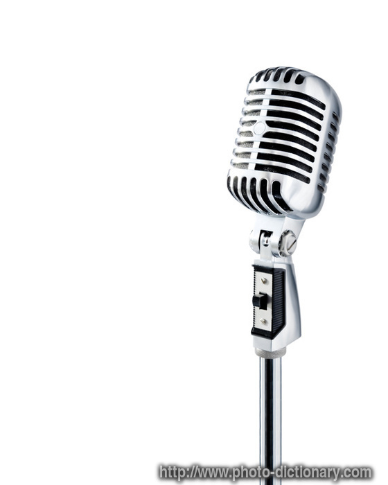 Go back gt gallery for gt lead singer microphone