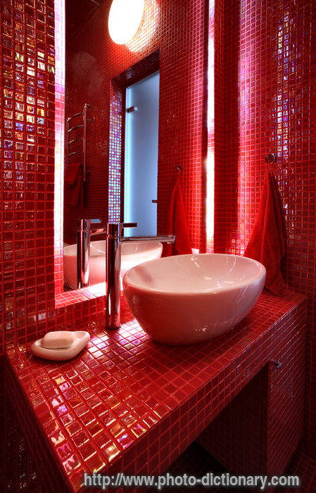 Inspiration Bathroom Designs-0088