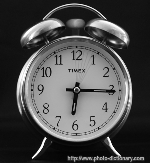 http://www.faqs.org/photo-dict/photofiles/list/409/2271alarm_clock.jpg