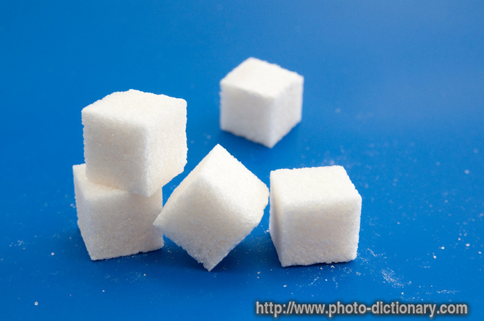 sugarcubes - photo/picture definition at Photo Dictionary ...