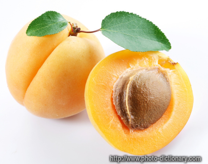 http://www.faqs.org/photo-dict/photofiles/list/447/820apricot.jpg