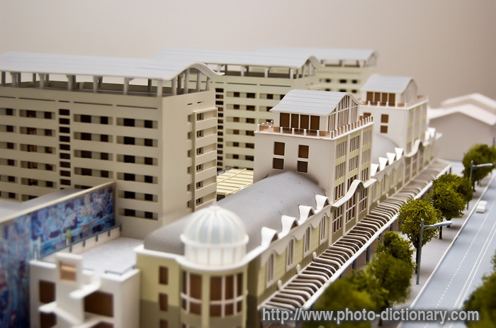 model building submited images pic2fly