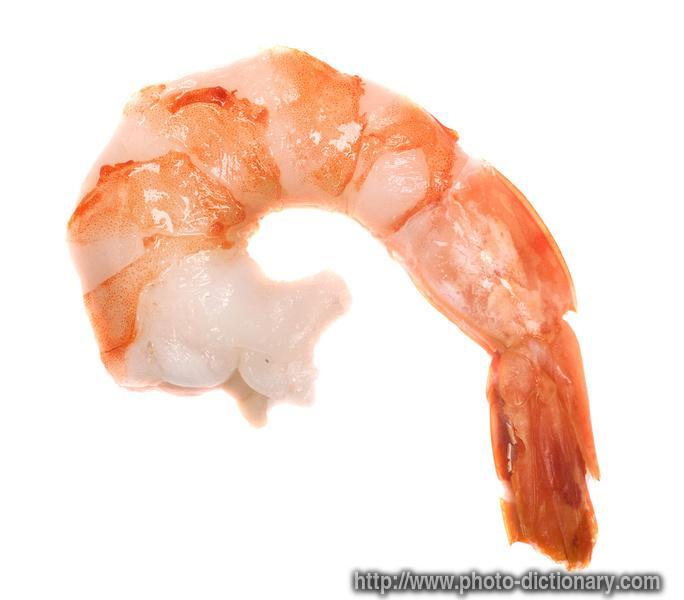 Super Shrimp and Grits