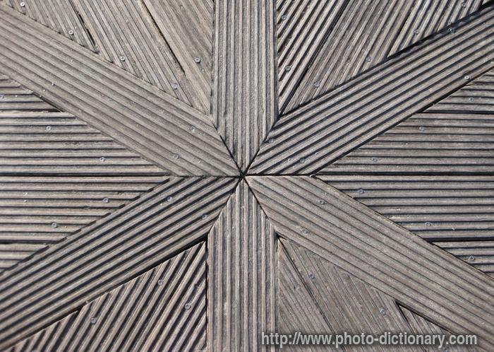 Wood Floor Designs | Hardwood Floor Installation, Refinishing & Repair