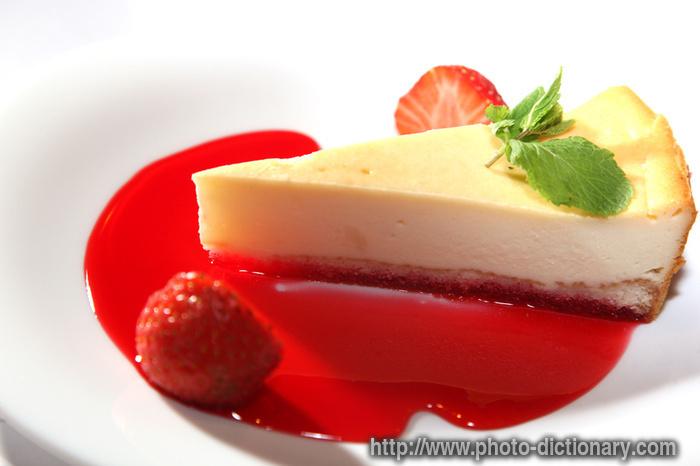 6586berry_dessert.jpg