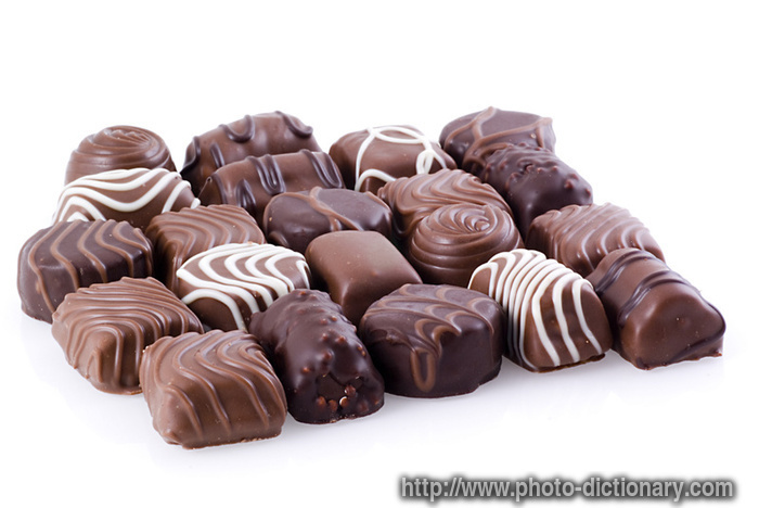 6815belgian_chocolates.jpg