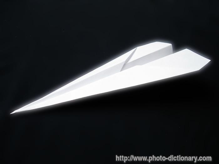 6931paper_plane.jpg