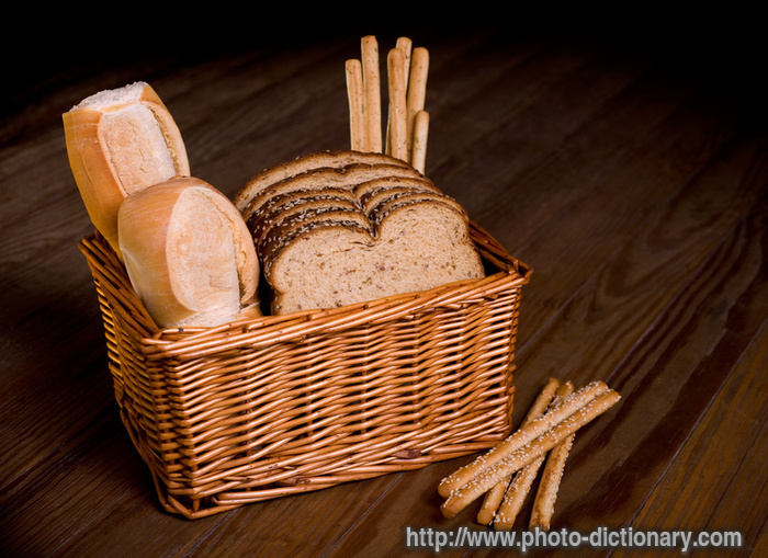 the breadbasket colonies Because of the good farmland and agriculture the middle colonies became known as the 'breadbasket' of the three colony regions pennsylvania eventually became the gateway for scottish-irish immigrants in the 1700s.