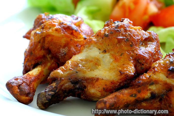 972grilled_chicken.jpg