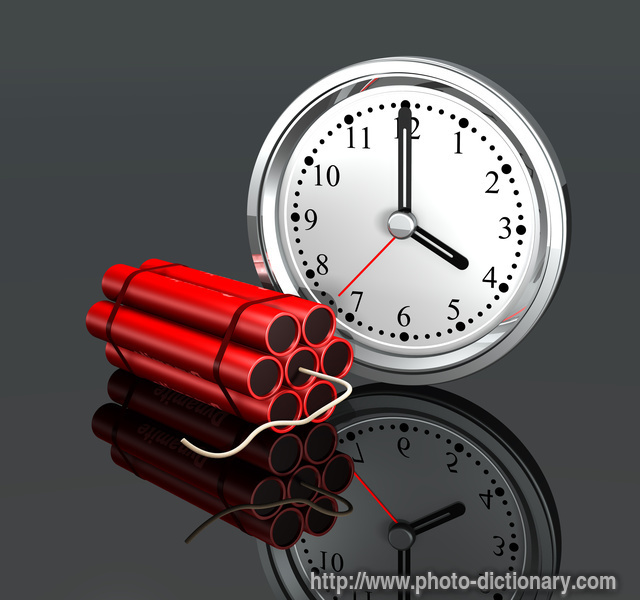 http://photo-dict.faqs.org/photofiles/list/5975/7821time_bomb.jpg