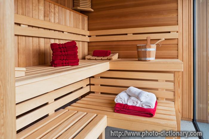 Apollo sauna hamburg
