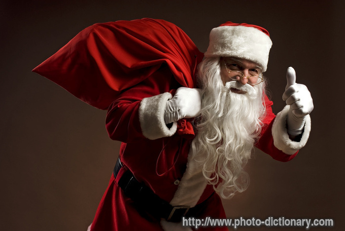 http://photo-dictionary.com/photofiles/list/601/997Santa_Claus.jpg