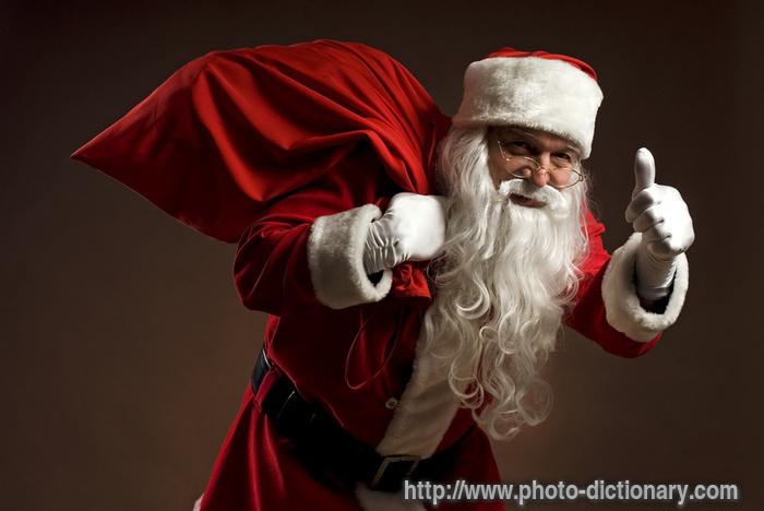 http://photo-dictionary.com/photofiles/list/601/997Santa_Claus.jpg