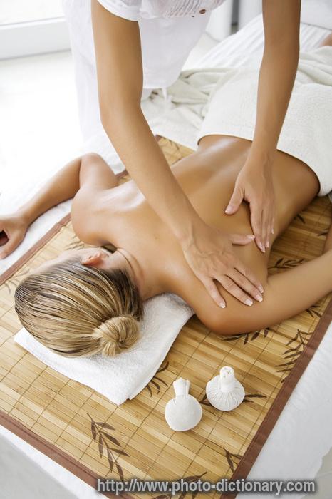thai massage abu dhabi happy ending Norman, Oklahoma