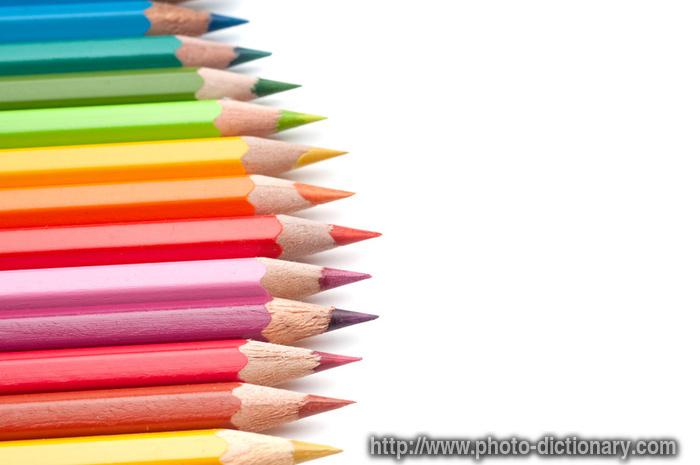 color definition,color scientific definition,color definition science,color definition for kids,color definition in art,colour definition,color dictionary,color symbolism,color meaning,