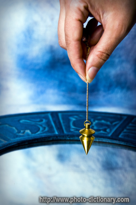 Pendulum Photo Picture Definition At Photo Dictionary Pendulum Word And Phrase Defined By