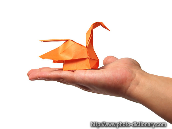 define origami 28 images origami how to make origami