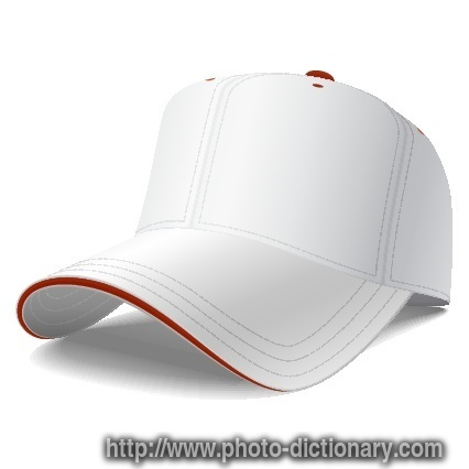 Cap. - definition of cap. by The Free Dictionary
