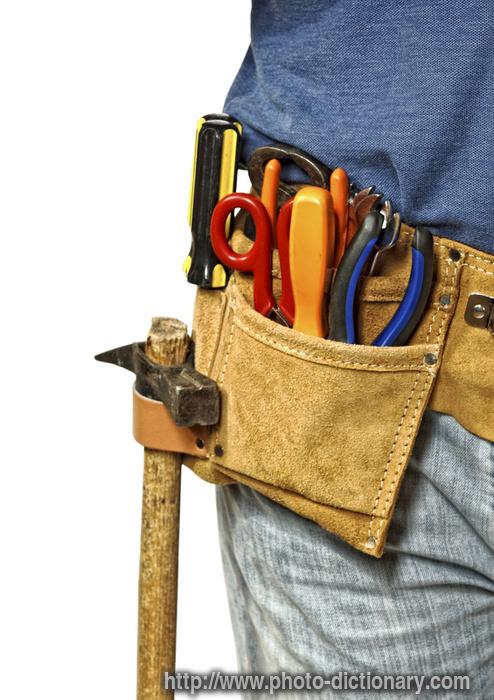 handyman pic