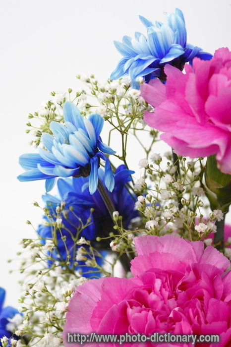 Wedding Bouquet Definition : Define bouquet submited images pic fly