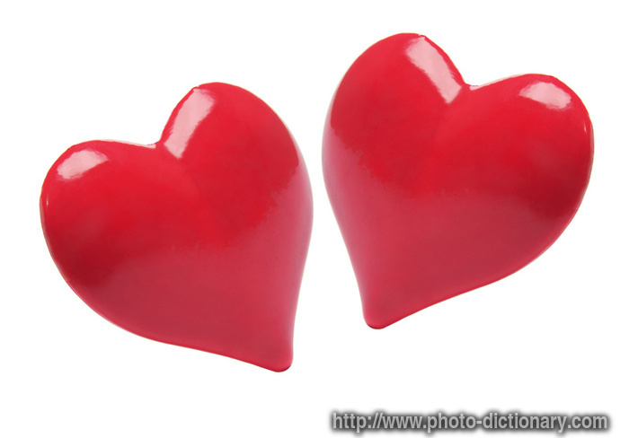 love hearts photopicture definition at photo dictionary love love hearts 700x488