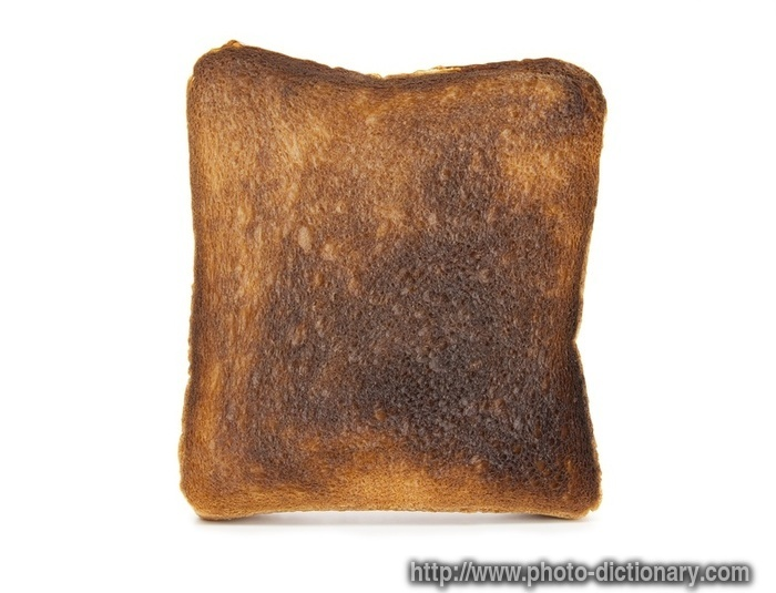 10126burnt_toast.jpg