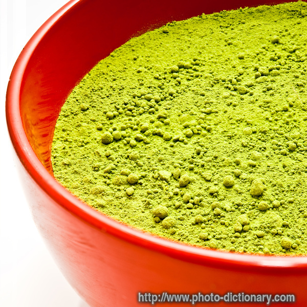 http://www.faqs.org/photo-dict/photofiles/list/7821/10507green_tea_powder.jpg